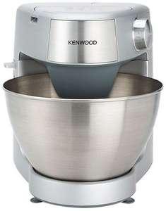 Jusqu'à 50€ remboursés pour l'achat d'un robot de cuisine Kenwood Prospero+ (via ODR) - Ex : KHC294 POSI (+ 15€ en RP) - Boulanger