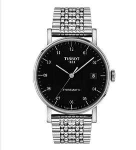 Montre Automatique Homme Tissot T-Classic Swissmatic - 40 mm