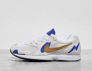 Chaussures femme Nike Air Streak Lite - Taille : 40