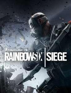 Opérateur gratuit pour Tom Clancy's Rainbow Six Siege (Dématérialisé)