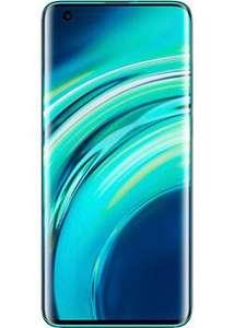 """[Nouveaux forfaits] Smartphone 6.67"""" Xiaomi Mi 10 - full HD+, SnapDragon 865, 8Go RAM, 128Go (via ODR de 50€ + 100€ remboursés sur factures)"""