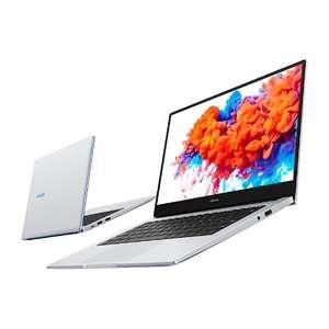 """PC Portable 14"""" Honor Magicbook 14 - Ryzen 5 3500U, 8 Go RAM, 256 Go SSD, Windows 10 + (Souris ou Sac à dos ou Enceinte Honor mini)"""