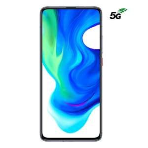 """Smartphone 6.67"""" Poco F2 Pro - 6 Go RAM, 128 Go, Gris"""