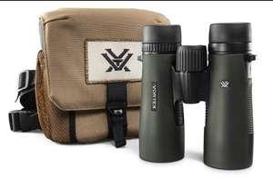 Jumelles Vortex Diamondback HD - 10x42 - Garantie à vie