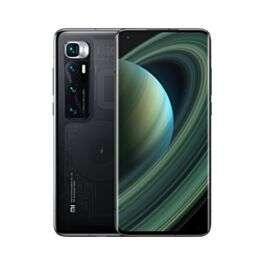 "Smartphone 6.67"" Xiaomi Mi 10 Ultra 5G - 128 Go ROM, 8 Go RAM"