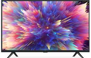 """TV 32"""" Xiaomi 4A - Android TV"""