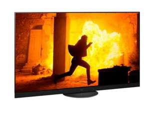 "TV 65"" Panasonic TX-65HZ1500E - 4K UHD, OLED, Smart TV (Vendeur Tiers)"