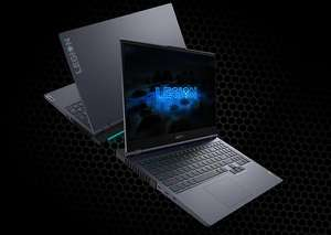 "Pc Gaming 15.6"" Lenovo Legion 7 15i - Full HD, i7-10750H, SSD 1To, RAM 16Go, RTX 2070 Max-Q 8 Go , Windows 10"