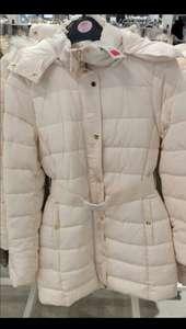 Sélection de doudounes & vestes pour femme à 20€ - Plaisir (78)