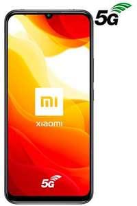 "Smartphone 6.57"" Xiaomi Mi 10 Lite 5G - 128Go (Vendeur Tiers)"