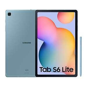 "Tablette 10.4"" Samsung Galaxy Tab S6 Lite - 64 Go"