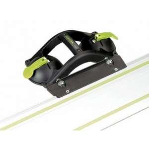 Poignée double-ventouse Gecko Festool 493507 - Capacité de charge 50 kg