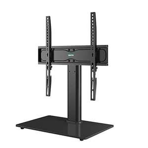 """Support TV sur Pied 26-55"""", 40 kg Max, VESA 100-400 mm (Vendeur tiers)"""