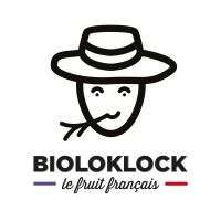 21% de réduction sur l'ensemble du site (bioloklock.com)