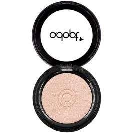 Sélection d'articles en promotion - Ex : Ombre a paupières color shadow essential mono