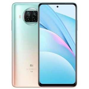 "Smartphone 6.67"" Xiaomi Mi 10T Lite - 128 Go"