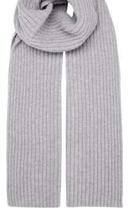 Écharpe en laine mélangée by Boss pour Homme.