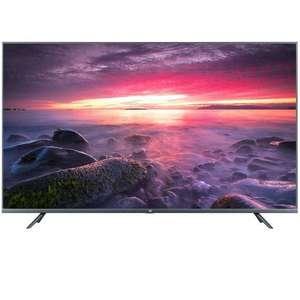 "TV 55"" Xiaomi Mi Smart TV 4S - 4K UHD, Android TV"