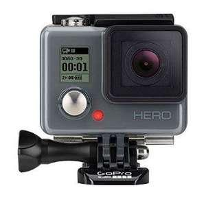 Caméra sportive GoPro Hero