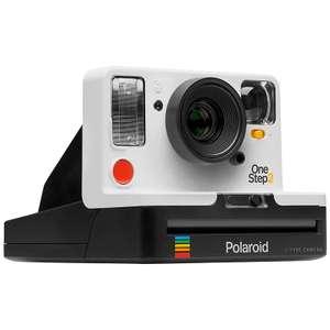 Appareil photo instantané Polaroid Originals OneStep 2
