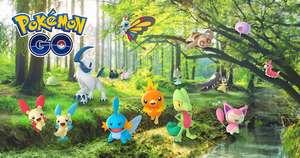 3 Passes de Raid à distance Offerts sur PokémonGo (Dématérialisés)