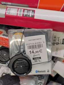 Enceinte portable JBL Go 2 (Bluetooth) - Pont Saint Martin (44)