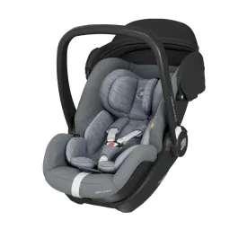 Siège auto bébé confort Marble