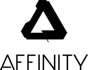 50% de réduction sur les logiciels Affinity pour PC/Mac en promotion - Ex: Affinity Designer, Photo ou Publisher (Dématérialisé - serif.com)