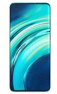"""Smartphone 6.67"""" Xiaomi Mi 10 - 256 Go (via ODR de 70€)"""