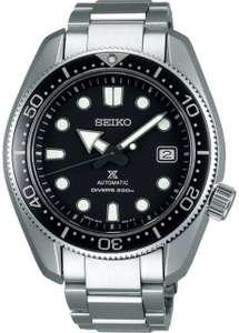Montre automatique Seiko Prospex Automatic Diver SPB077J1