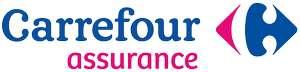 3 mois d'assurance santé chien et chat offerts pour toute nouvelle souscription