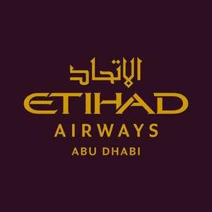 Terminez votre voyage à Abu Dhabi ou Dubaï avant le 30 septembre 2021 & emmenez jusqu'à 2 enfants gratuitement (Moins de 12 Ans)