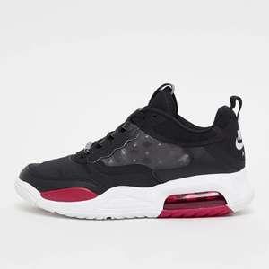 Chaussures homme Nike Jordan Air Max 200 - Taille 41 à 45