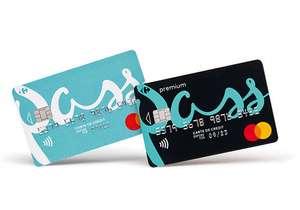 [Carte Pass] Jusqu'à 125€ offerts en bon d'achats carrefour sur les séjours de plus de 2000€