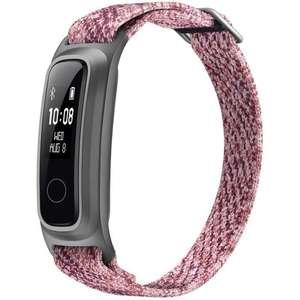 Bracelet connecté Honor Band 5 Sport (Vendeur tiers)