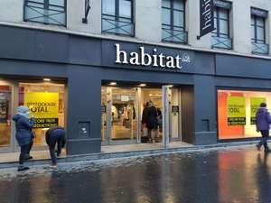 Déstockage Total - Habitat Bastille Paris (75)