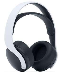Casque audio sans-fil Sony Pulse 3D pour PS5