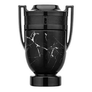 Eau De Toilette Paco Rabanne Invictus Collector Onyx - 100 ml