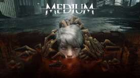 The Medium sur PC (Dématérialisé - Steam)