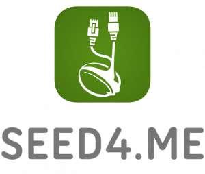Abonnement de 6 mois gratuit au VPN Seed4 Me (Dématérialisé)