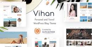 Sélection de 3 thèmes Wordpress gratuits (Dématérialisé)