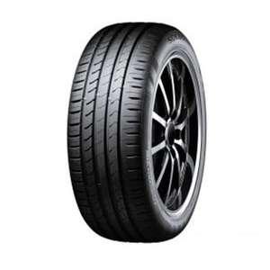 Pneumatique voiture Kumho Tyre HS51 - 205 / 55, R17, 95V XL