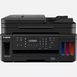 Imprimante Multifonctions Canon Pixma G7050