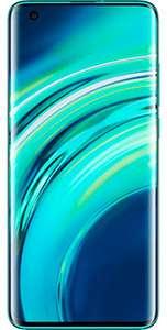 "Smartphone 6.67"" Xiaomi Mi 10 - 256Go, 5G"