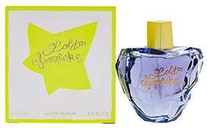 Eau de Parfum Lolita Lempicka Mon Premier Parfum - 100 ml