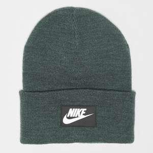 Bonnet Nike NSW Cuffed Beanie Fut Flash