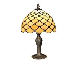 jusqu'à 90% sur tout le site - Ex : lampe tiffany