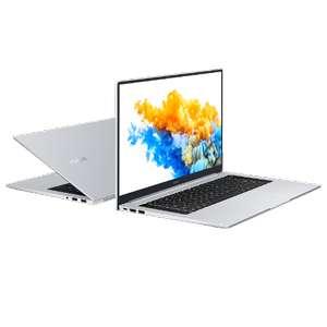 "PC Portable 16.1"" Honor MagicBook Pro Mystic Silver - Intel ou AMD, 16 Go RAM, 512 Go SSD + Souris ou Sac à dos"