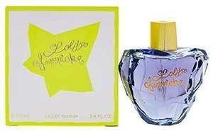 Eau de Parfum Lolita Lempicka Mon Premier Parfum - 100 ml (Retrait magasin uniquement)