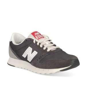 Chaussures New Balance 500/311/515 - différents coloris, du 40 au 45 (via retrait en magasin)